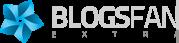 BlogsFan Extra