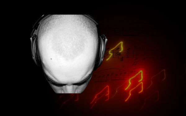 wallpaper music. Design a Cool Music Wallpaper