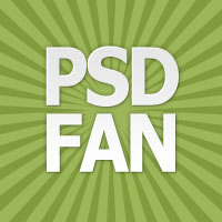 PSDFAN a Success!