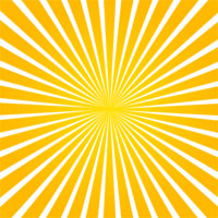 Freebies: High Res Sunbursts (Free Download)