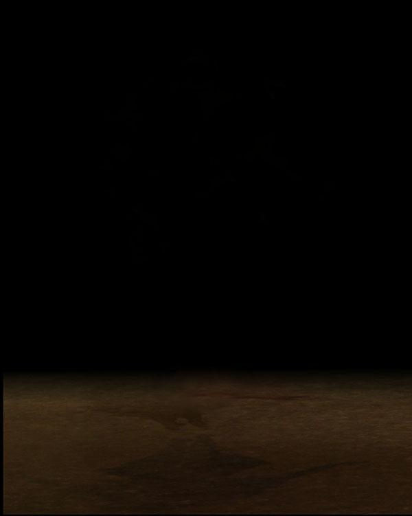 dancer3 Creating Smokey Dancer (Using Lighting/Texturing Effects)