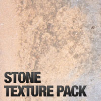Freebies: Stone Texture Pack!