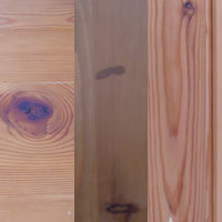 7 High Res Wood Textures