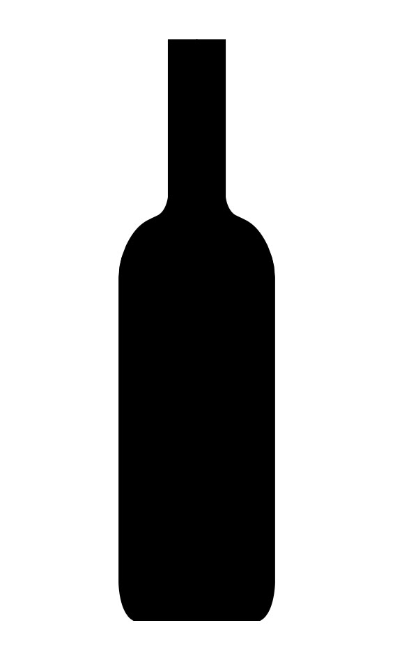 create a realistic wine bottle illustration from scratch lasso clipart border lasso clipart christian clipart