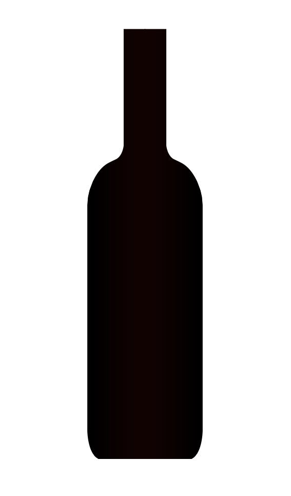 create a realistic wine bottle illustration from scratch psdfan rh psd fanextra com