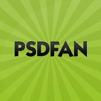 What PSDFAN Content Do You Want To See?