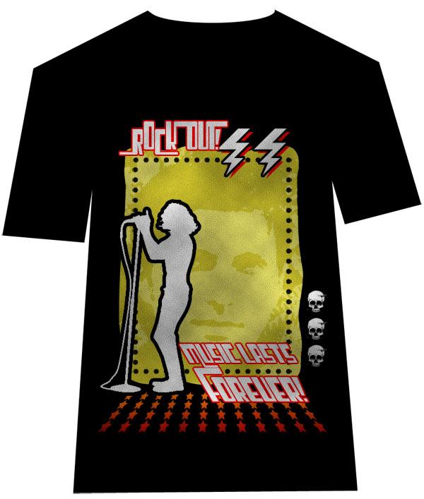http://psdfan.com/wp-content/uploads/2009/02/rockfinal.jpg