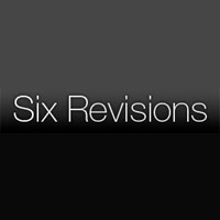 Interview with Jacob Gube of Six Revisions