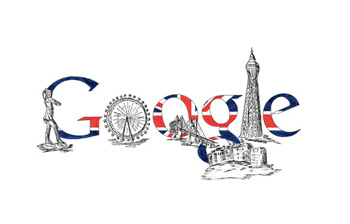 30 creative google doodles psdfan psdfan fanextra