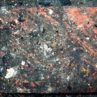 Texture Thursday: Concrete