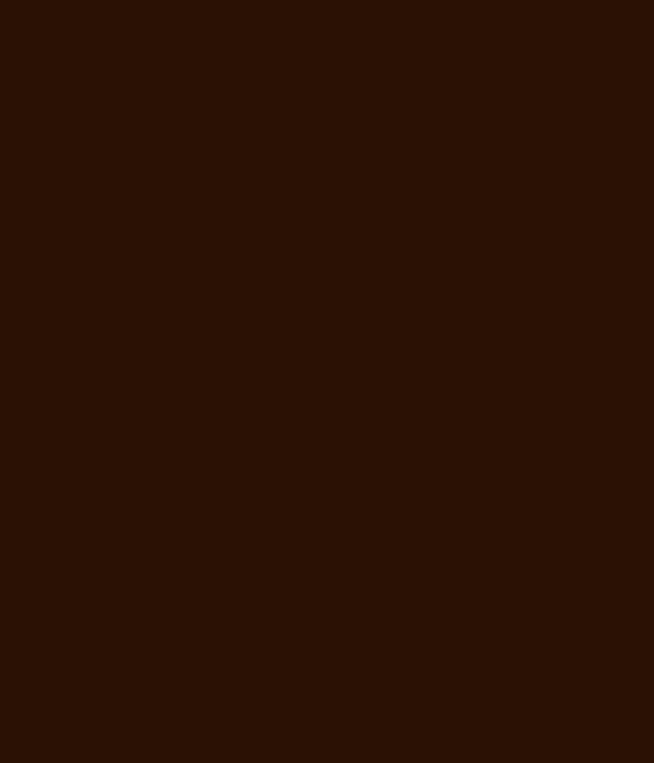 brown colour wallpaper - photo #27