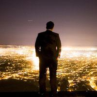 40 Extraordinary Cityscapes