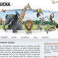 35 Beautifully Illustrated Websites