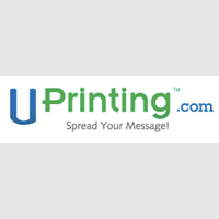 UPrinting Giveaway – Over