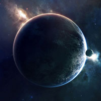 30 Magnificent High Def Space Wallpapers