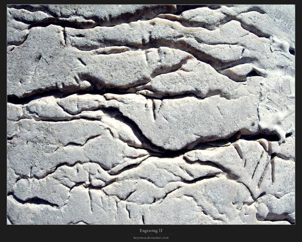 http://thepharmashopist.blogspot.com/2009/09/engraving-texture.html