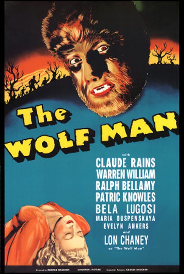 movie10 50 Terrifying Retro Horror Movie Posters