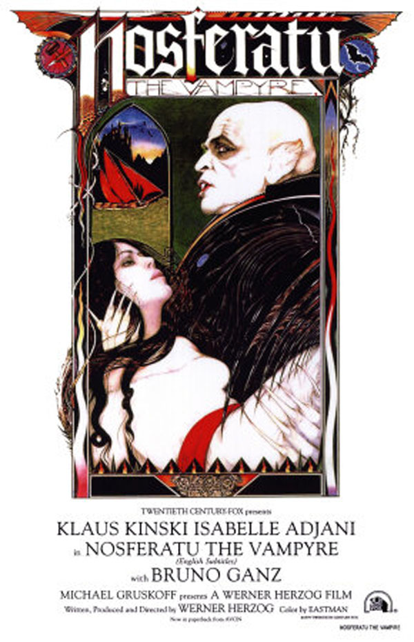 movie11 50 Terrifying Retro Horror Movie Posters