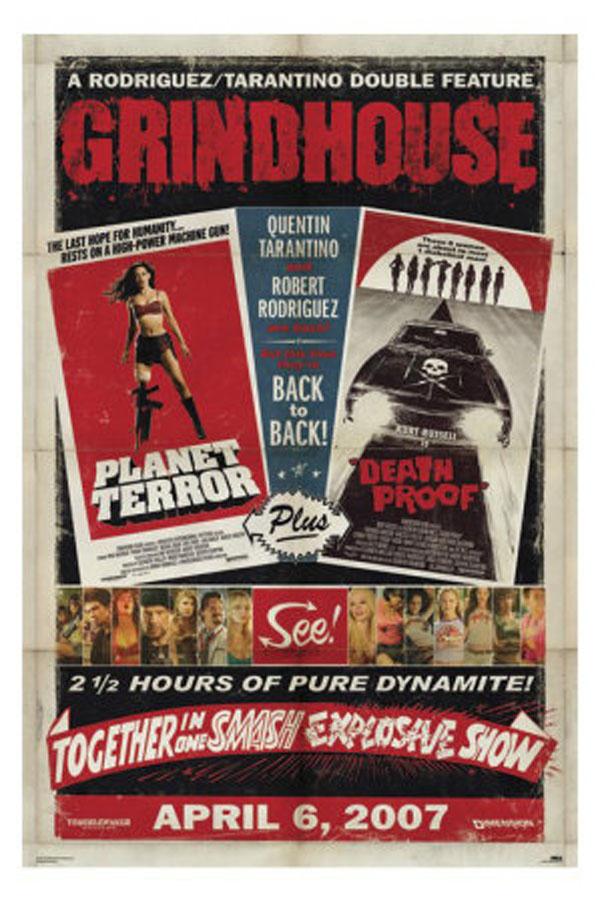 movie12 50 Terrifying Retro Horror Movie Posters