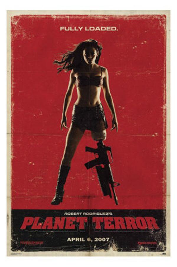 movie14 50 Terrifying Retro Horror Movie Posters