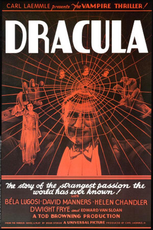 movie15 50 Terrifying Retro Horror Movie Posters