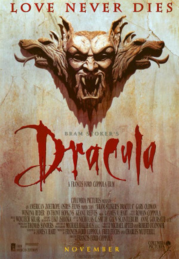 El Verdadero Dracula Movie16