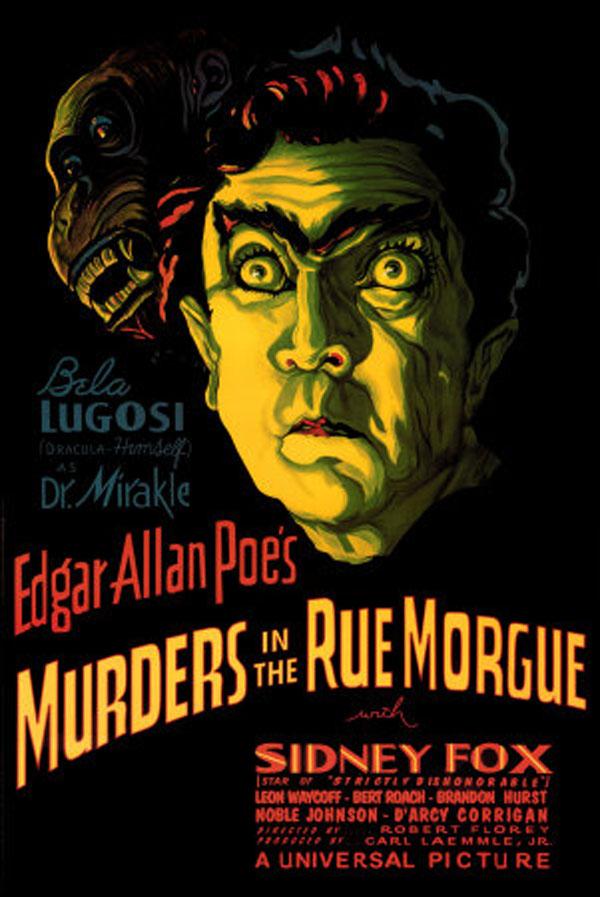 movie20 50 Terrifying Retro Horror Movie Posters