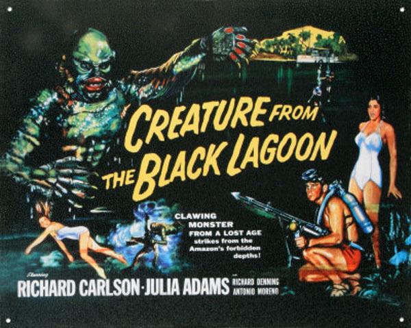movie22 50 Terrifying Retro Horror Movie Posters