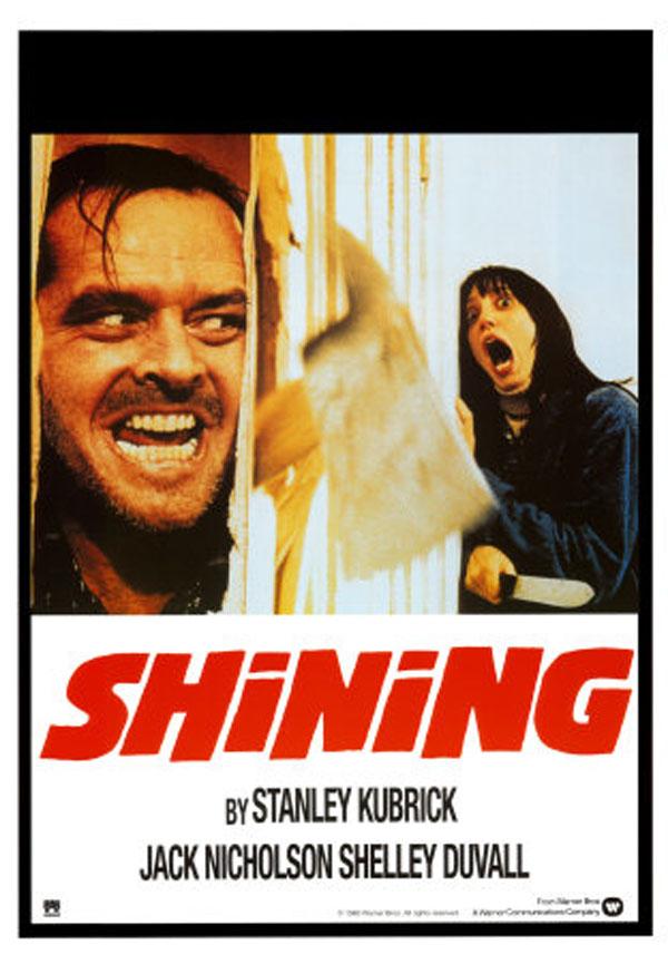 movie23 50 Terrifying Retro Horror Movie Posters