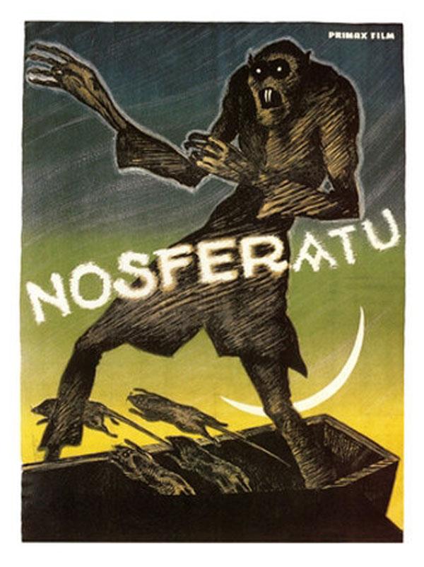 movie25 50 Terrifying Retro Horror Movie Posters