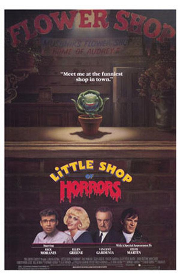 movie27 50 Terrifying Retro Horror Movie Posters