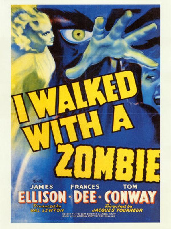 movie28 50 Terrifying Retro Horror Movie Posters