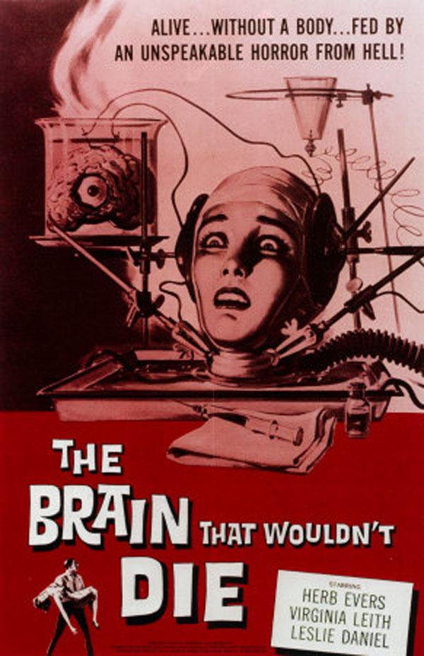 movie29 50 Terrifying Retro Horror Movie Posters