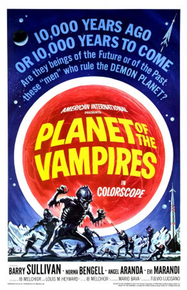 movie30 50 Terrifying Retro Horror Movie Posters