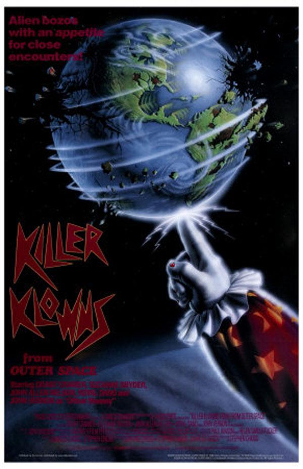 movie33 50 Terrifying Retro Horror Movie Posters