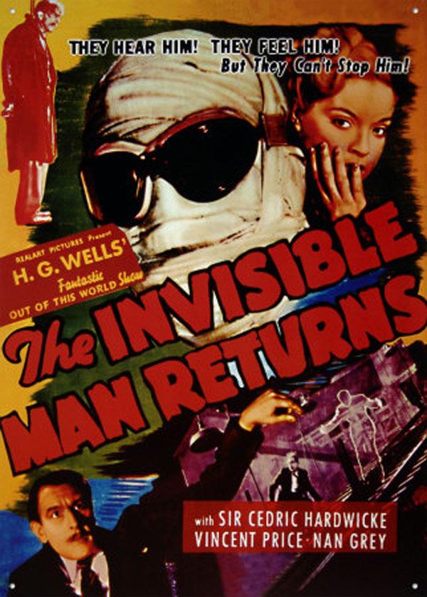 movie37 50 Terrifying Retro Horror Movie Posters