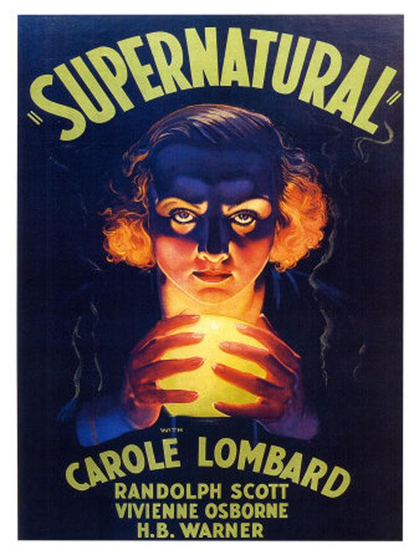 movie39 50 Terrifying Retro Horror Movie Posters