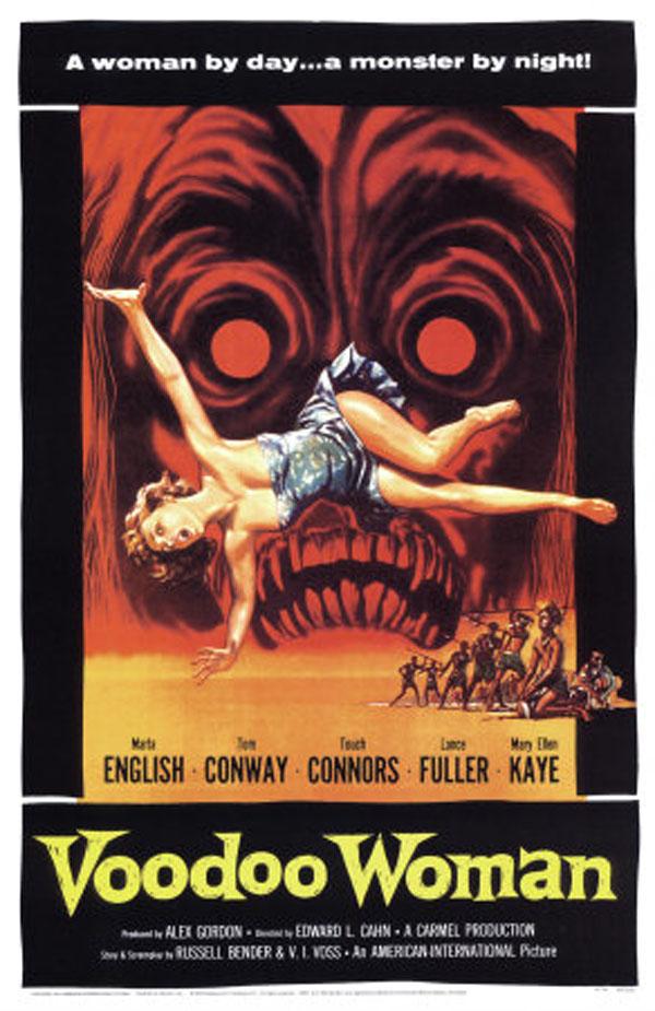 movie43 50 Terrifying Retro Horror Movie Posters
