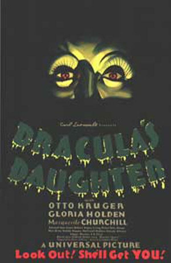 movie48 50 Terrifying Retro Horror Movie Posters