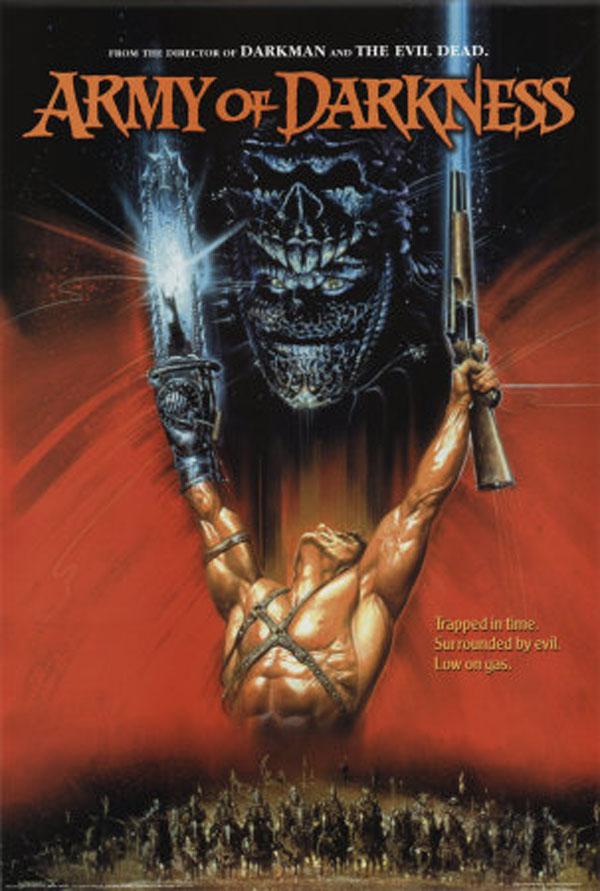 movie7 50 Terrifying Retro Horror Movie Posters