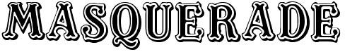 ret10 20 Fantastic Free Retro and Ornate Fonts