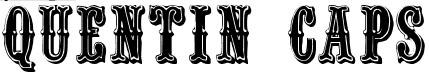 ret14 20 Fantastic Free Retro and Ornate Fonts