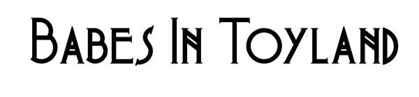 ret2 20 Fantastic Free Retro and Ornate Fonts