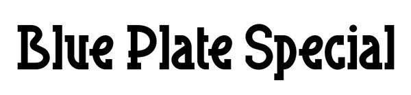 ret4 20 Fantastic Free Retro and Ornate Fonts