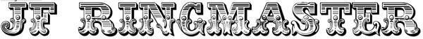 ret5 20 Fantastic Free Retro and Ornate Fonts