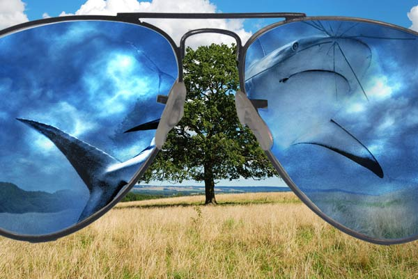 stp 26 glass layer mask Create an Abstract Sea on Land Illusion