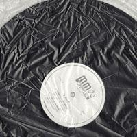 Texture Thursday: Vinyl