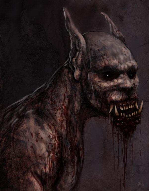 Beauty and the beast novel