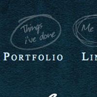 20 Super Creative Website Menus