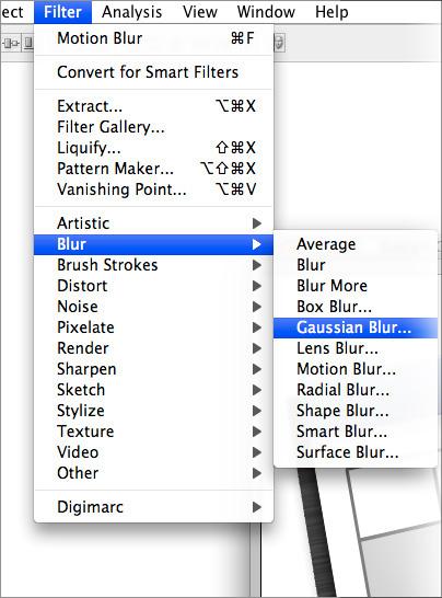 icon39 How to Design a Beautiful Google Calendar Icon